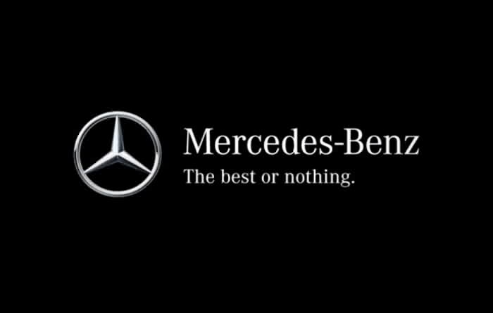 Mercedes benz commercial vehicles durban for Mercedes benz commercial