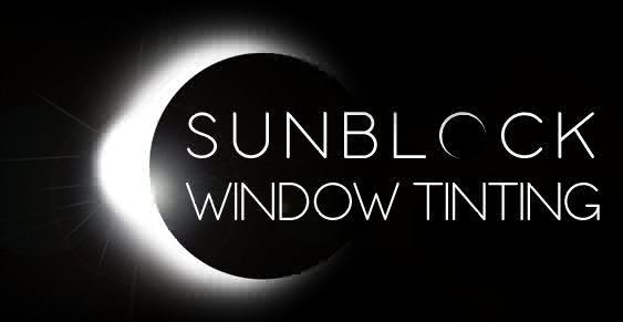 sunblock window tint oakland sunblock window tinting auto window tintswindow tinting autocar glass tint
