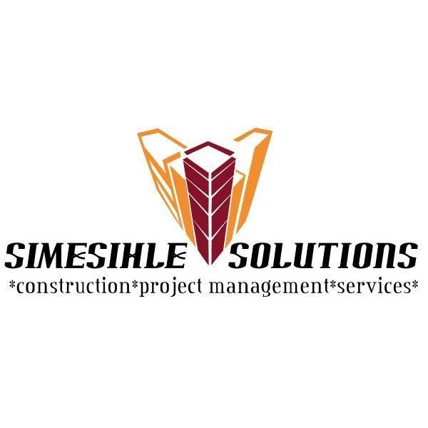 Simesihle Solutions