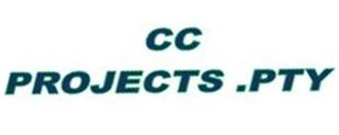 ciphesihle construction and projects