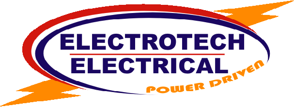 Electrotech Electrical Cc