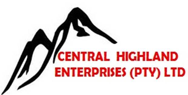 Central Highland Enterprises (pty) Ltd