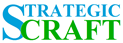 Strategic Craft (Pty) Ltd