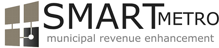 SmartMetro