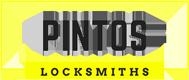 Pintos Locksmith Durban